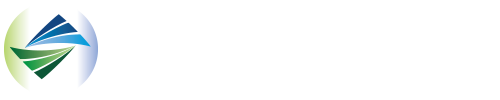 新都市再生株式会社|奈良を中心に不動産地域情報を発信する総合メディア